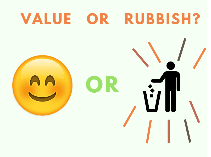 Is a Free Homeschool Curriculum Rubbish or Good Value? Pros