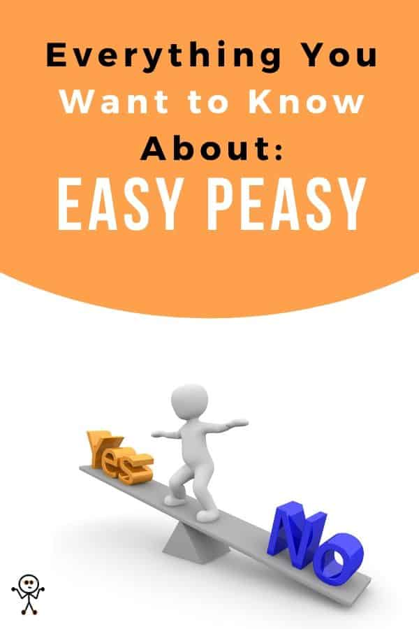 Is Easy Peasy Enough. In this Easy Peasy homeschool curriculum review, we look at this Christian homeschooling program and discover if you really can get a good quality program for free. We look at Easy Peasy Homeschool Reviews from around 20 moms and see their consensus on the curriculum. So, if you're interested, check it out! #easypeasy #easypeasyenough #easypeasyhomeschoolcurriculum #freehomeschoolingcurriculum #freeonlinehomeschoolingcurriculum