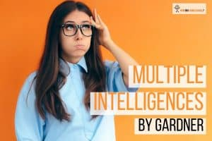 What is Multiple Intelligences, the theory proposed by Gardner? Is it something parents and educators should be familiar with? Learn about it here. #multipleintelligences #gardner #education