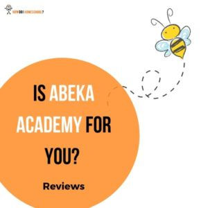 Is an Abeka Academy Homeschool for You? Reviews