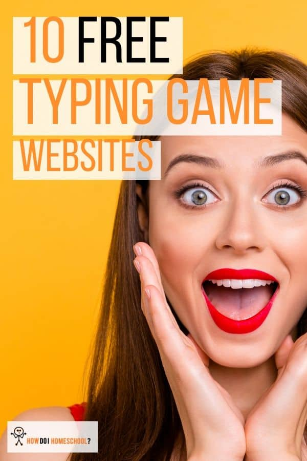 10 Free Typing Games for Kids_ Typing Practice & Lessons Made Easy! #typingpractice #freetypinggames #freetypinglessonsforkids #typinglessons #typinggames