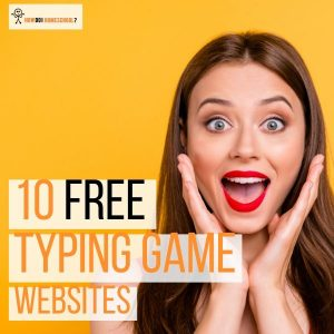 Free Typing Games for Kids_ Typing Practice & Lessons