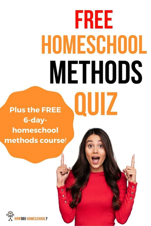 Homeschool-style-quiz-by-Rebecca-Devitt-Find-out-the-best-homeschool-method-for-your-family-homeschoolstylequiz