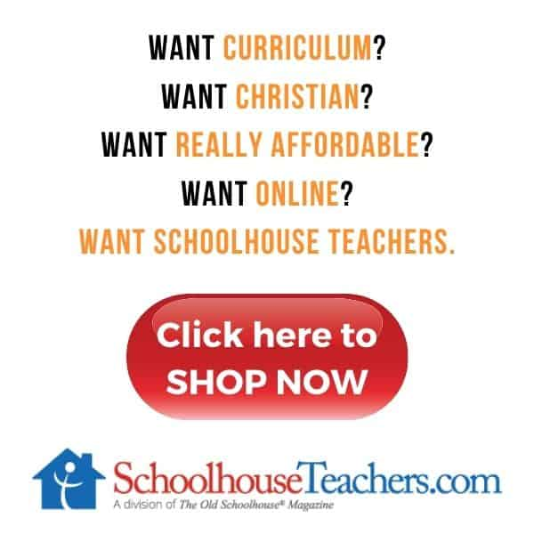 Schoolhouse-Teachers