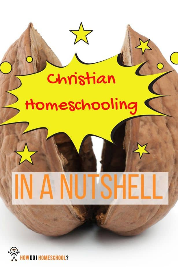We'll talk about Christian homeschooling tips including prayer, curriculum programs, homeschool methods, resources, podcasts, videos, articles, and advice.