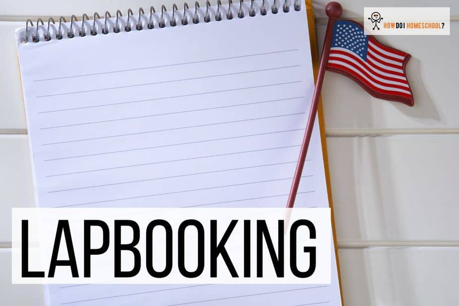 Lapbooking: What It Is, The Purpose, and How to #Lapbook.
