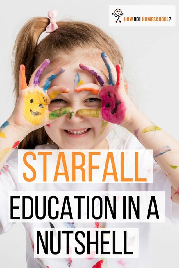 Well #Starfall is 100% online. It's filled with animations to make it fun for everyone. You can look into it by reading this comprehensive, in-detail article about Starfall Education here.