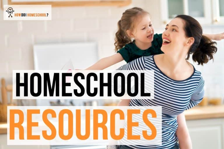 Resources for homeschool - free, curriculum, parents, high school, middle school, primary school, kindergarten, sports, science, math, history, geography, literature and more. #homeschoolresources #resourcesforhomeschool